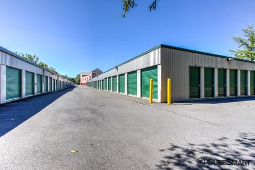 ... Fairfax Station VA Self storage units at 6120 Little Ox Road ... & Self-Storage Units (From $51) at 6120 Little Ox Road in Fairfax ...