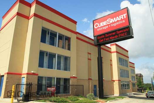 Storage Auctions In San Antonio Texas