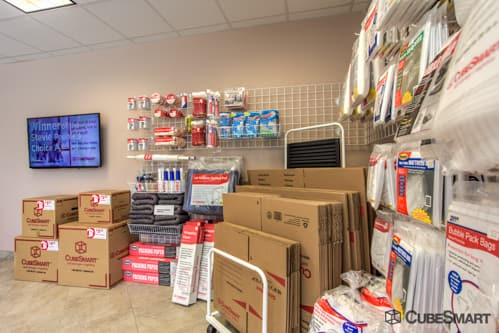 ... TX Moving supplies sold at CubeSmart in Mckinney TX & Self-Storage Units (From $36) at 9233 Westridge Boulevard in ...