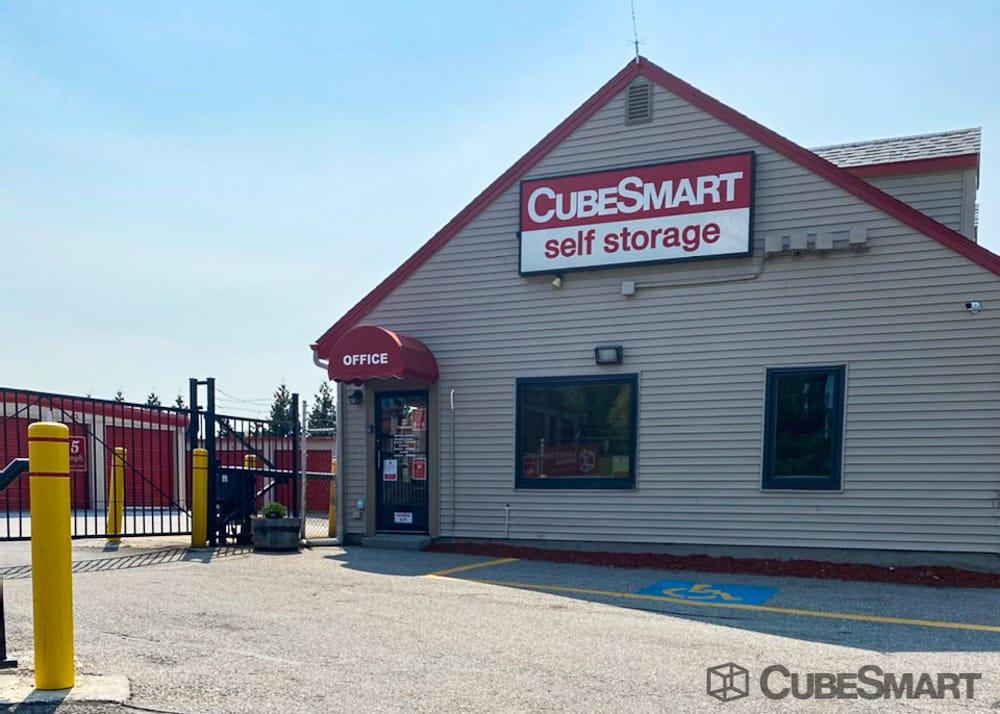 Self Storage Units At 55 Father, Furniture City Fall River Ma