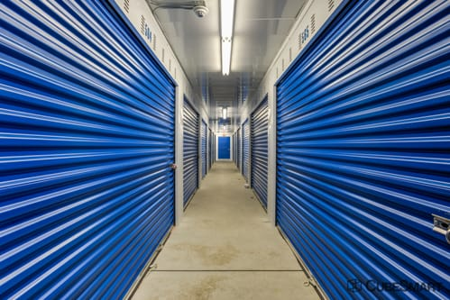 Genial Exterior Of CubeSmart Self Storage Facility In Woonsocket, RI A CubeSmart  Facility Photo In Woonsocket, ...