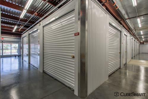 Charmant ... Lafayette, LA Interior Self Storage Units At 4403 Johnston Street ...