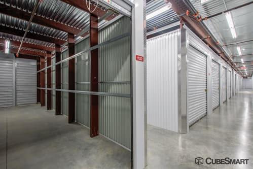 Delicieux ... Interior Self Storage Units At 4403 Johnston Street
