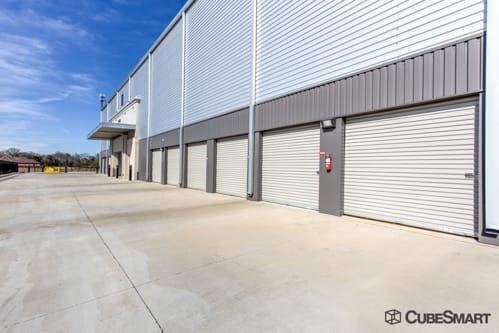 Ordinaire ... Lafayette, LA Self Storage Units At 2812 Verot School Road ...