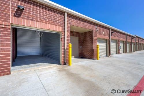 ... Self storage units at 4441 Alma Road & Self-Storage Units (From $33) at 4441 Alma Road in Mckinney TX ...