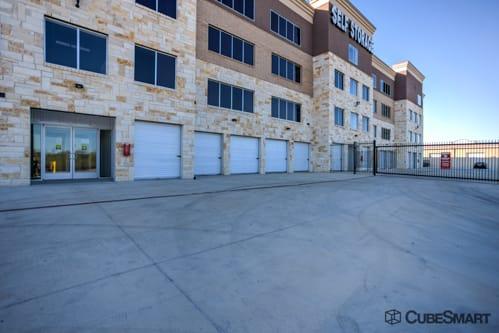 ... Rockwall, TX Self Storage Units At 1245 State Highway 276 ...