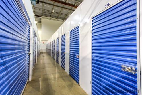 ... VA A CubeSmart Facility Photo In Falls Church, VA