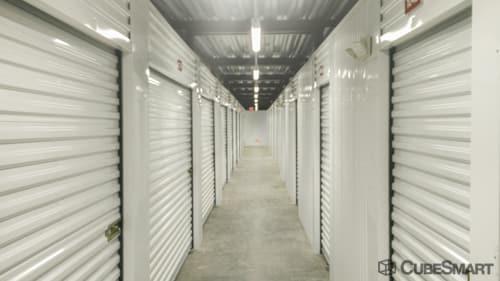 Ordinaire ... WI A CubeSmart Facility Photo In Kenosha, ...