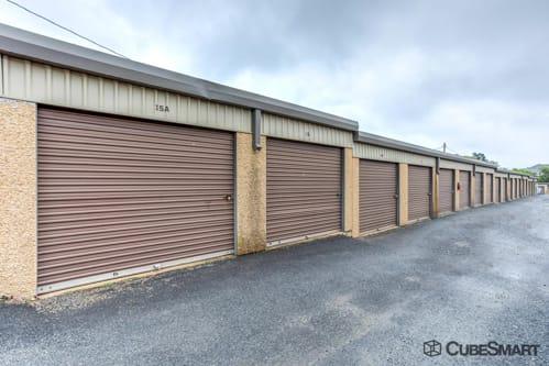... Self storage units at 10609 Dumfries Road & Self-Storage Units (From $114) at 10609 Dumfries Road in Manassas ...