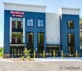 Lexington Storage Units Facilities From 22 Cubesmart