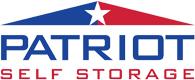 Patriot Self Storage Talon Bay - North Port, FL